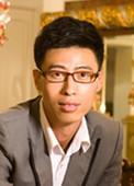 李国杰律师