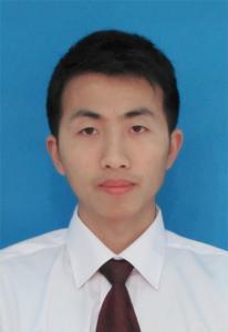 蒋高明律师