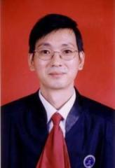 刘道鼎律师