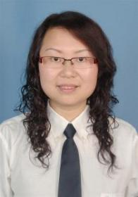 邹维菊律师