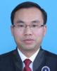 柳州律师唐福辉
