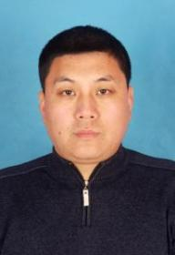 靳晓峰律师