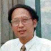 周海义律师