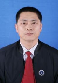 田荣田律师