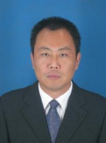 姚志国律师