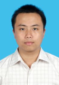 杨勇钢律师