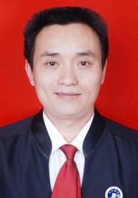 刘海兵律师