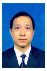 徐泽春律师