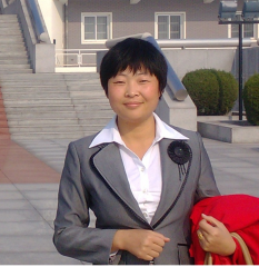 刘翠元律师