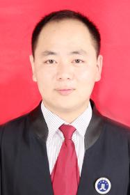 王孝伙律师