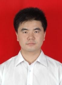林宏发律师