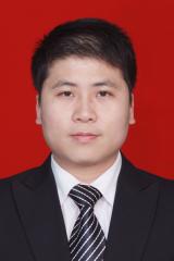 陈运年律师