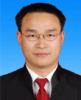 自贡律师黄宏