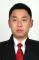 杨国良律师律师