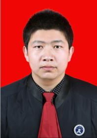 魏居强律师