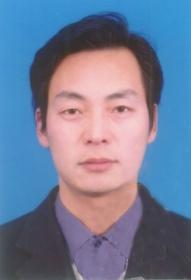 蒋福安律师