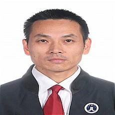周雪峰律师