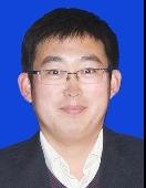 郑云龙律师