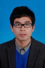 金明清律师