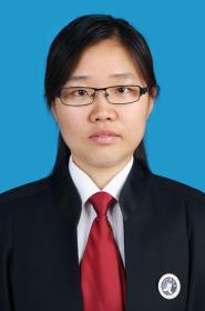 叶桂芝律师