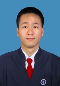 李亚波律师