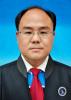 上饶律师徐文波