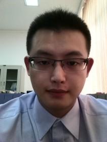林章涛律师