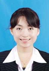 杨虹昱律师