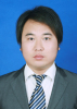 安庆律师何杰政