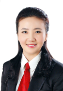申雨颖律师