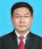张瑞锋律师律师