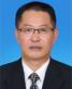 李武平律师律师