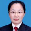 杨秀梅律师
