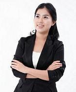 蔡振平律师
