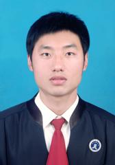 朱良山律师