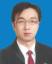 丹阳市石亚军律师