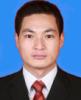 福州律师刘芳杰