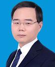 刘健康律师