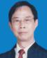 赵义厚律师律师