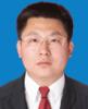 忻州律师银国生