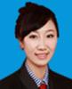 鞍山律师叶欣琳