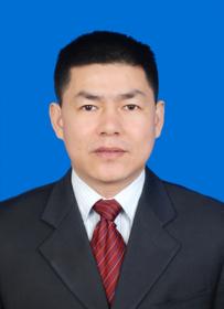 郑仁川律师