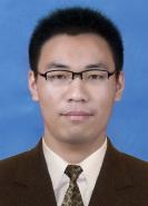 孙广文律师