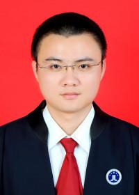林占锦律师