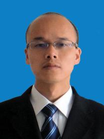 张春峰律师
