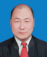 杨文辉律师律师