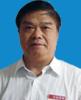 黔东南律师杨树录