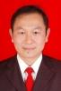 濮阳律师李宁宇