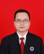 杨丁龙律师