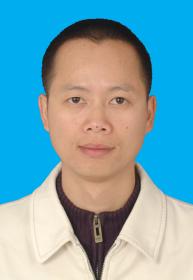 黄泽涛律师